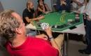 Team building soirée Casino