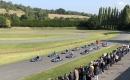 team building kart normandie