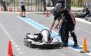 endurance karting Circuit Paul Ricard