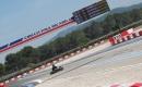 team building karting circuit paul ricard